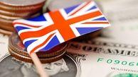 بانک مرکزی بریتانیا از عرضه ارز دیجیتال «بریت کوین» خبر داد