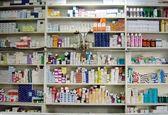 تخصیص ارز 4200 تومانی دارو در سال 99 ادامه دارد