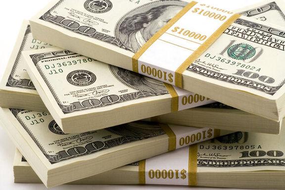 جزییات نحوه برگشت ارز حاصل از صادرات در سال ٩٨+ جدول