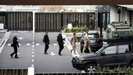 عامل حمله به دو مسجد مسلمانان در نیوزیلند به اقدام تروریستی محکوم شد