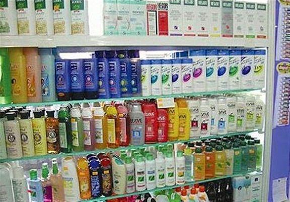 خبر افزایش قیمت مواد شوینده صحت ندارد/ در راستای تعامل با دولت قیمت مواد شوینده افزایش نمییابد