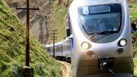 احتمال افزایش 25 درصدی بهای بلیت قطار