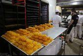 قیمت هر کیلو زولبیا و بامیه برای ماه رمضان چند؟