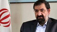 ویدئو جمعبندی محسن رضایی در اولین مناظره انتخابات 1400