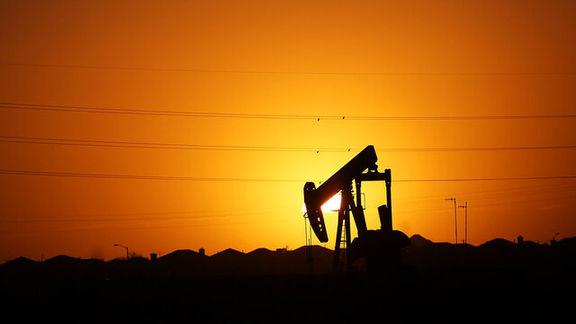 نفت با خوشبینی به مذاکره آمریکا و چین افزایش قیمت یافت