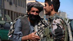 دولت کابل از مصالحه و آتش بس با طالبان خبر داد