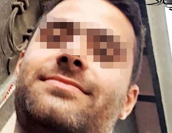 ناظم مدرسه غرب تهران که متهم به تعرض جنسی به دانش آموزان است چقدر حبس می گیرد؟