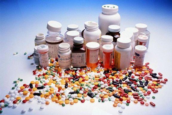صنعت دارو بیشترین ارزش معاملات را برای دومین روز متوالی کسب کرد