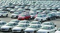 قیمت انواع خودروهای داخلی در بازار / پژو 206 تیپ 2 حدود 86 میلیون تومان