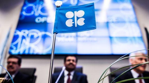 وزیر انرژی عربستان از عدم تغییر سیاست تولید اوپک تا ماه ژوئن خبر داد