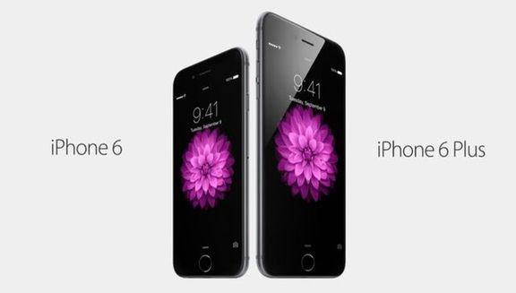 پرفروش ترین موبایلهای دنیا
