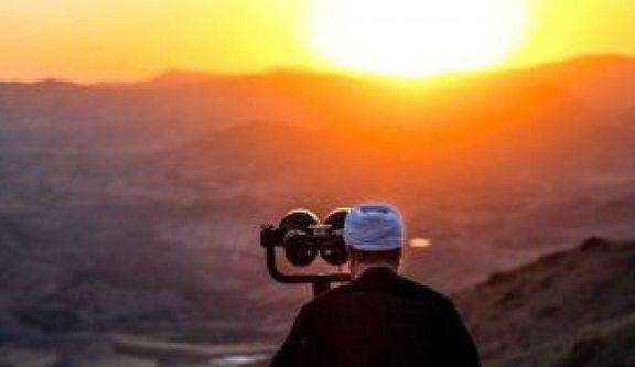 چهارشنبه عید فطر اعلام شد