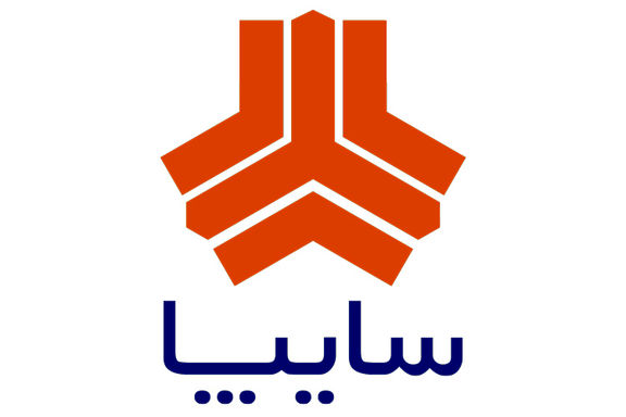 سایپا لیست ثبت نام کنندگان خود را به شرکت ایران خودرو  تحویل داد