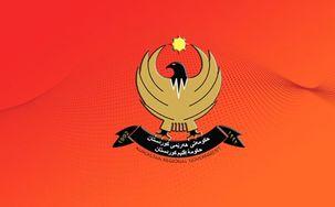 اقلیم کردستان حادثه تروریستی اهواز را محکوم کرد