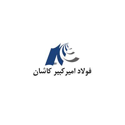 افزایش 490 درصدی سود «فجر»