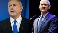 گانتس خطاب به نتانیاهو: به دنبال حفظ سمتت نباش ما آن را از تو میگیریم