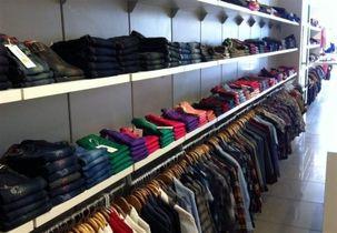 90 درصد دکمه های لباس وارداتی است / چالش امروز کمبود مواد اولیه در 40 سال گذشته سابقه نداشته است