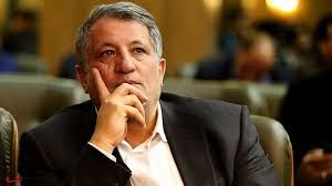 انتقاد رئیس شورای شهر از طرح توسعهای مجلس در خیابان «مردم» منطقه ۱۲ تهران