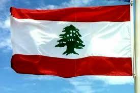 لیبی و لبنان در تنش سیاسی
