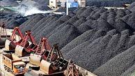 تلاش چین برای آرام کردن بازارهای داغ کومودیتی ها