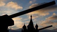 تغییرات در نحوه بودجه بندی روسیه به دلیل شیوع کرونا