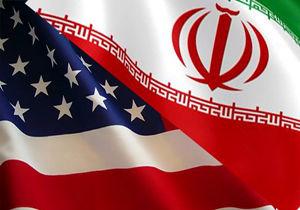 آمریکا بار دیگر ایران را به نقض «معاهده منع گسترش سلاحهای اتمی» متهم کرد