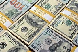 همبستگی شدید شاخص دلار امریکا با شاخص ترس سرمایه گذاران