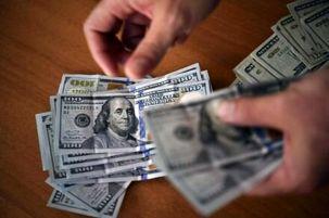 57 دلال و اخلالگر بازار ارز در کشور دستگیر شدند