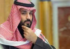 جنگ داخلی لیبی تقصیر کی است؟/ پشتیبانی امارات بحرین و عربستان سعودی از حفتر