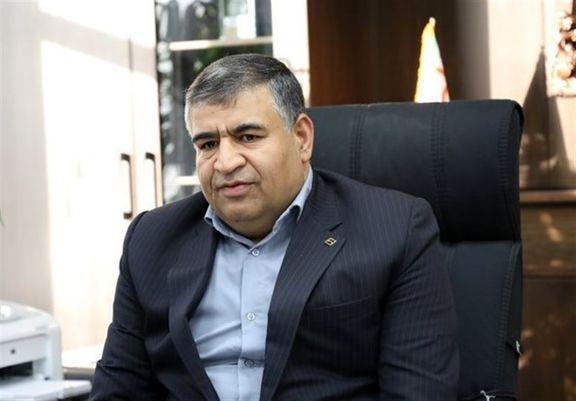 وام ساخت مسکن درسال 99 برای تهران 250 میلیون تومان شد