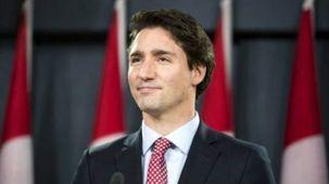 کانادا از افزایش تجارت با آمریکا استقبال می کند