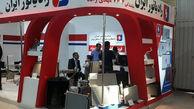 «ختور» مجوز افزایش قیمت محصولات خود را دریافت کرد