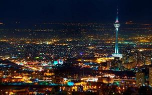 ماجرای تقسیم تهران چیست؟