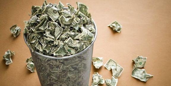 قیمت دلار در تهران به 25 هزار تومان رسید