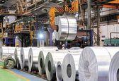 دستورالعمل تنظیم بازار فولاد از امروز اجرایی می شود