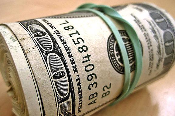 برندگان و بازندگان صف دلار