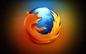 نسخه جدید فایرفاکس از گوگلکروم پرسرعت تر می شود