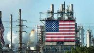 توقف فعالیت پالایشگاه نفت کارائیب آمریکا در پی آلودگی زیست محیطی