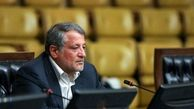 محسن هاشمی به استعفای ظریف واکنش نشان داد / افکار عمومی نگران شد