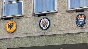 بسته شدن موقتی سفارت بریتانیا در کره شمالی