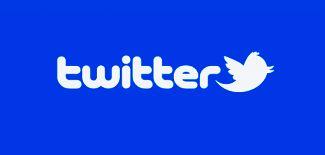 درخواست مجری در تلویزیون : فیلتر توئیتر را بردارید + فیلم
