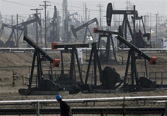 افزایش 67درصدی صادرات گاز طبیعی مایع امریکا به آسیا در سال ۲۰۲۰