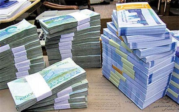 بدهی بانکها و دولت به بانک مرکزی زیاد شد