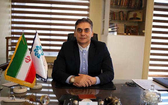 تسهیل روابط بانکی ایران و عراق در آینده