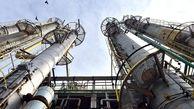 آمادگی عربستان برای اجرای طرحهای گاز و پتروشیمی در عراق