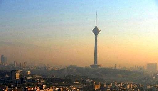 مدارس تهران شنبه 9 آذر تعطیل است
