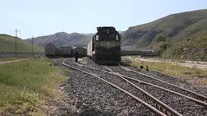 نرخ بلیت رفت و برگشت قطارهای مسافری تهران-آنکارا و تهران-وان  اعلام شد