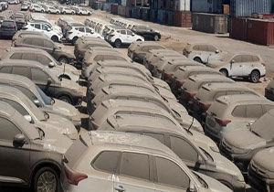 موافقت دولت با اصلاحات مصوبه ترخیص خودرو عملی میشود؟
