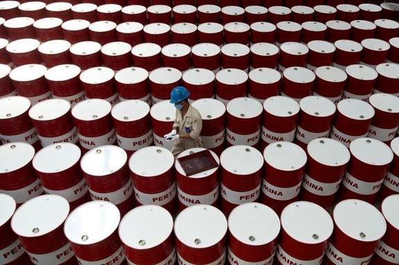 حمایت پکن از نفت تا چه زمانی ادامه خواهد داشت؟