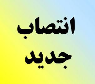 میثم عنقایی مدیر کل برنامه ریزی معاونت خدمات شهری شهرداری تهران شد